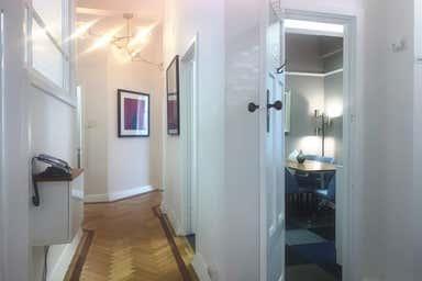 Suite 40, 12 Collins Street Melbourne VIC 3000 - Image 3
