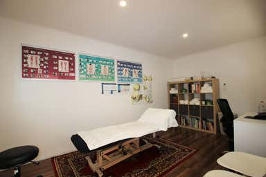 18B Catherine Street Coburg North VIC 3058 - Image 3