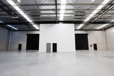 Warehouse 2, 2 Sigma Drive Croydon South VIC 3136 - Image 4