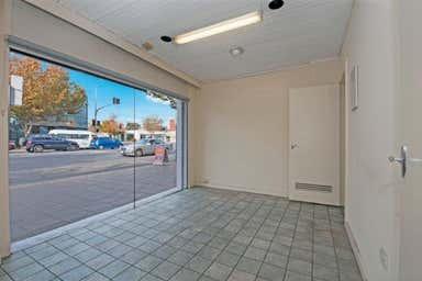 231  Pulteney Street Adelaide SA 5000 - Image 4