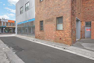 Sutherland NSW 2232 - Image 4