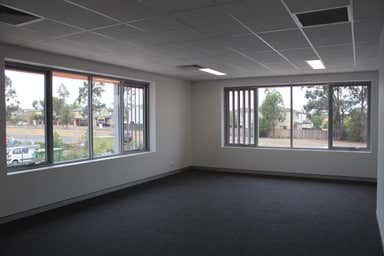 1/593 Withers Road Rouse Hill NSW 2155 - Image 4