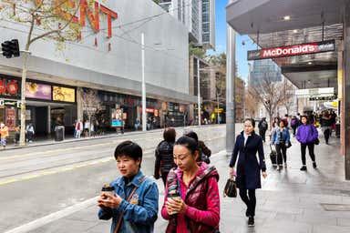 Shop 3, 343 Pitt Street Sydney NSW 2000 - Image 4
