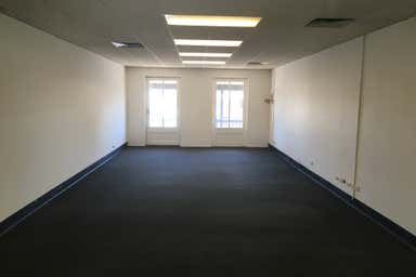 Oxford Corner, Office 6, Level 1, 169 Unley Road Unley SA 5061 - Image 4