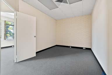 Suite 6, 896 Beaufort Street Inglewood WA 6052 - Image 3