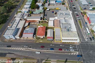17 Downs Street North Ipswich QLD 4305 - Image 2