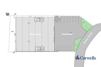 25 Cerina Circuit Jimboomba QLD 4280 - Image 4