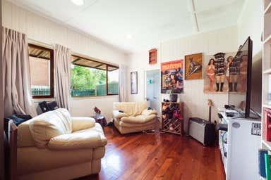 462 Montague Road West End QLD 4101 - Image 3