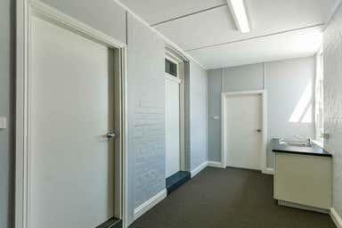 2/59-61 Argyle Street Camden NSW 2570 - Image 4