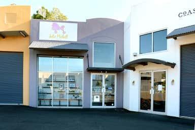 6/41 Gateway Drive Noosaville QLD 4566 - Image 3