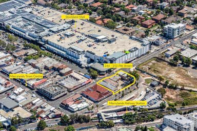1A Terminal Place Merrylands NSW 2160 - Image 3
