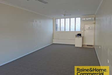 822 Gympie Road Chermside QLD 4032 - Image 3