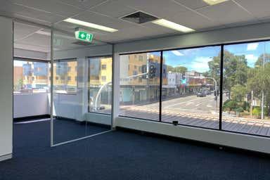 307 Kingsway Caringbah NSW 2229 - Image 3