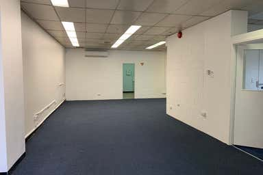 Level Ground, 101 Murray Street Hobart TAS 7000 - Image 4