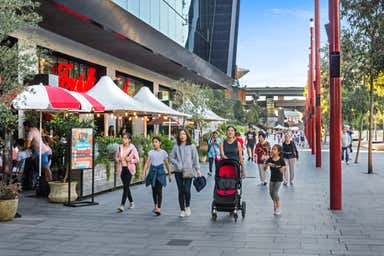 Shop E07, 14 Darling Drive Sydney NSW 2000 - Image 4