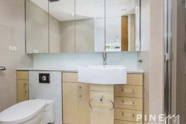 120 North Steyne Manly NSW 2095 - Image 4