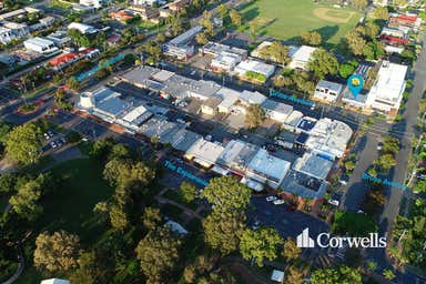 1/20 Grice Avenue Paradise Point QLD 4216 - Image 3