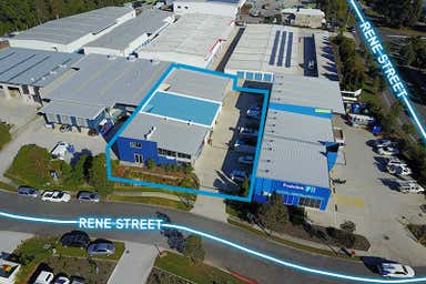 Unit 2, Lot 9, 100 Rene Street Noosaville QLD 4566 - Image 3
