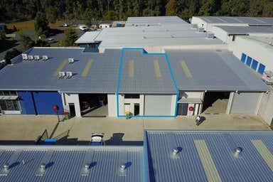Unit 2, Lot 9, 100 Rene Street Noosaville QLD 4566 - Image 4
