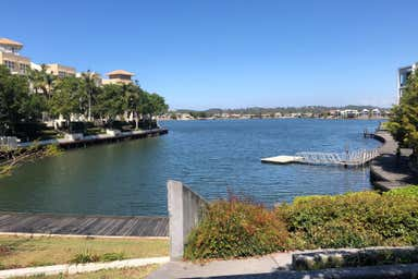 12/240 Varsity Parade Varsity Lakes QLD 4227 - Image 4