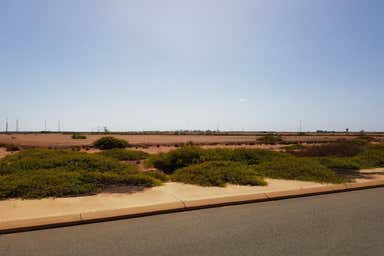 Lots 401 - 433 Kingsford Smith Business Park Port Hedland WA 6721 - Image 3