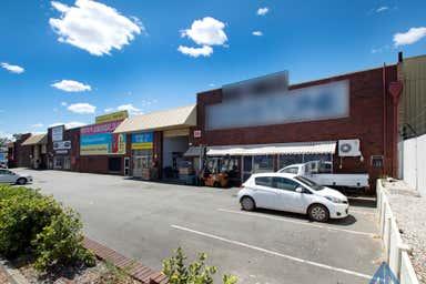 56 King Edward Road Osborne Park WA 6017 - Image 3
