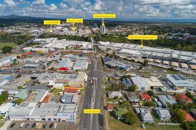 17 Downs Street North Ipswich QLD 4305 - Image 3