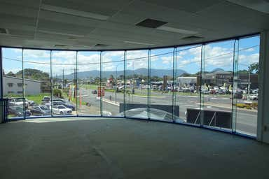 466 Mulgrave Road Cairns City QLD 4870 - Image 4