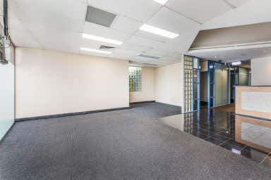 Ground Floor, 55 Whitehorse Road Balwyn VIC 3103 - Image 4
