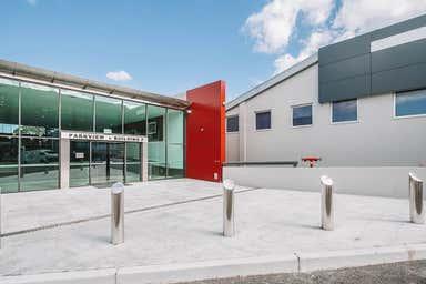 Units F16, F41, F42, 16 Mars Road Lane Cove West NSW 2066 - Image 3