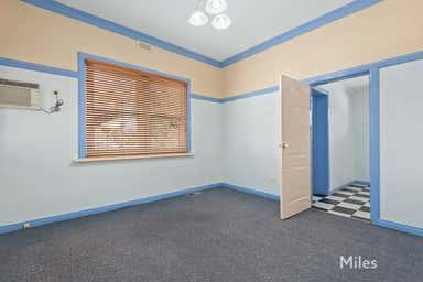 95 Marshall Street Ivanhoe VIC 3079 - Image 4