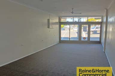 822 Gympie Road Chermside QLD 4032 - Image 4