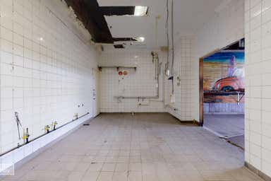 119/418 Murray Street Perth WA 6000 - Image 4