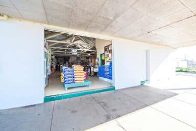 93-95 Simpson Street Wellington NSW 2820 - Image 3