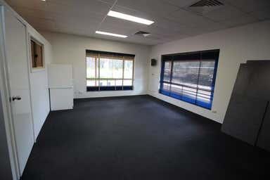 Kwinana Professional Centre, 4/4 Challenger avenue Kwinana Town Centre WA 6167 - Image 3