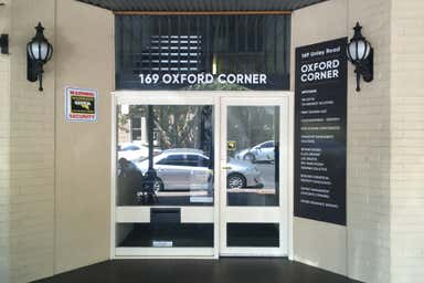 Oxford Corner, Office 6, Level 1, 169 Unley Road Unley SA 5061 - Image 3
