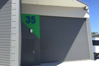 Unit 35, 1 Kyeema Place Cambridge TAS 7170 - Image 4