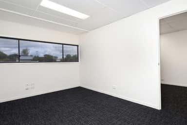 Building 20 Grenier Drive Archerfield QLD 4108 - Image 3