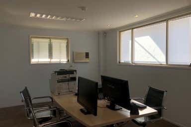 80 Lever Street Albion QLD 4010 - Image 4