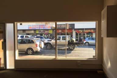 42 Vincent street Cessnock NSW 2325 - Image 3