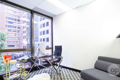 Exchange Tower, Suite 211, 530 Little Collins Street Melbourne VIC 3000 - Image 2