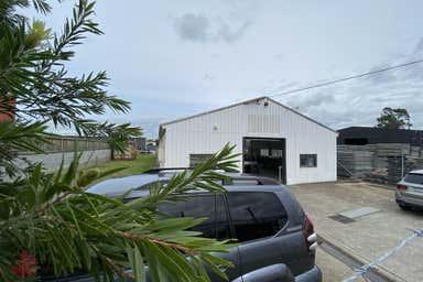 49 Arnott Street Edgeworth NSW 2285 - Image 3