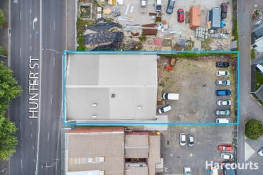 653-657 Hunter Street Newcastle West NSW 2302 - Image 3