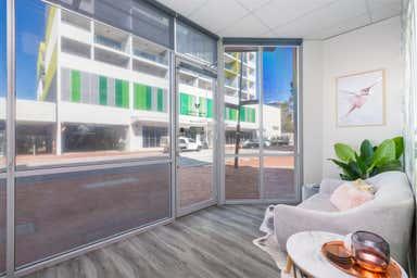 1/2 Braid Street Perth WA 6000 - Image 4