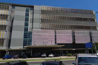 264 Grafton Street Cairns North QLD 4870 - Image 3