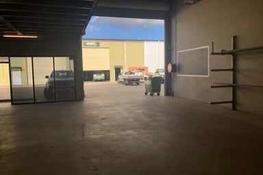 Unit 17, 4-16 Tingira Street Portsmith QLD 4870 - Image 3