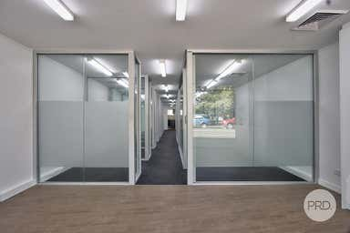DEPOSIT RECEIVED, 18 Oatley Avenue Oatley NSW 2223 - Image 3