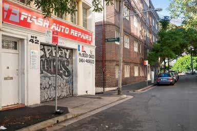 42 Hardie Street Darlinghurst NSW 2010 - Image 4