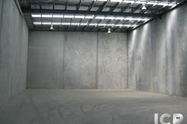 Unit 5, 19-25 Somerton Road Campbellfield VIC 3061 - Image 3