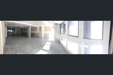 Velo , 63/ level 1, 89 Aberdeen Street Northbridge WA 6003 - Image 3